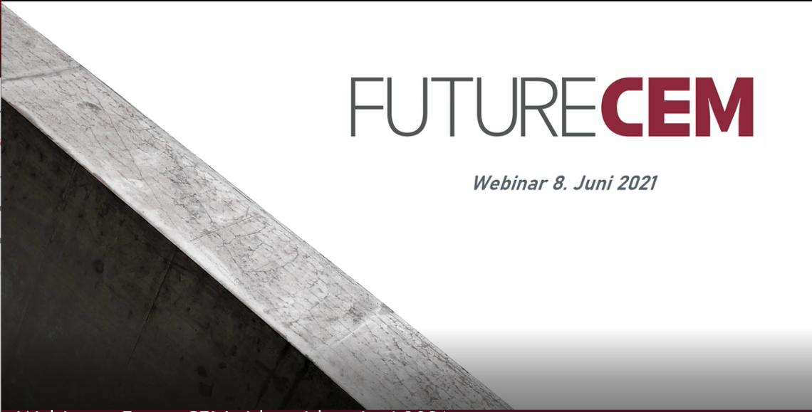 Webinar – FutureCEM siden sidst